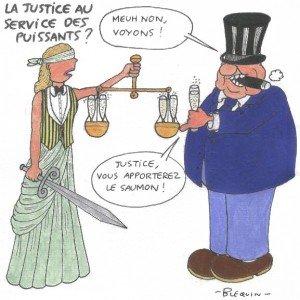 12-27-Justice