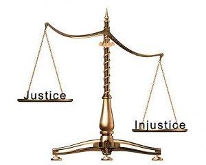 12 Justice_Injustice